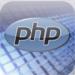 php Cheat-Sheet