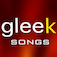 GleeK Songs Free!