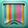 Noddler (AppStore Link)