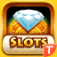 Slots - King's Fortune - Lucky Ace Slot Machines with Mega Wins for Tango