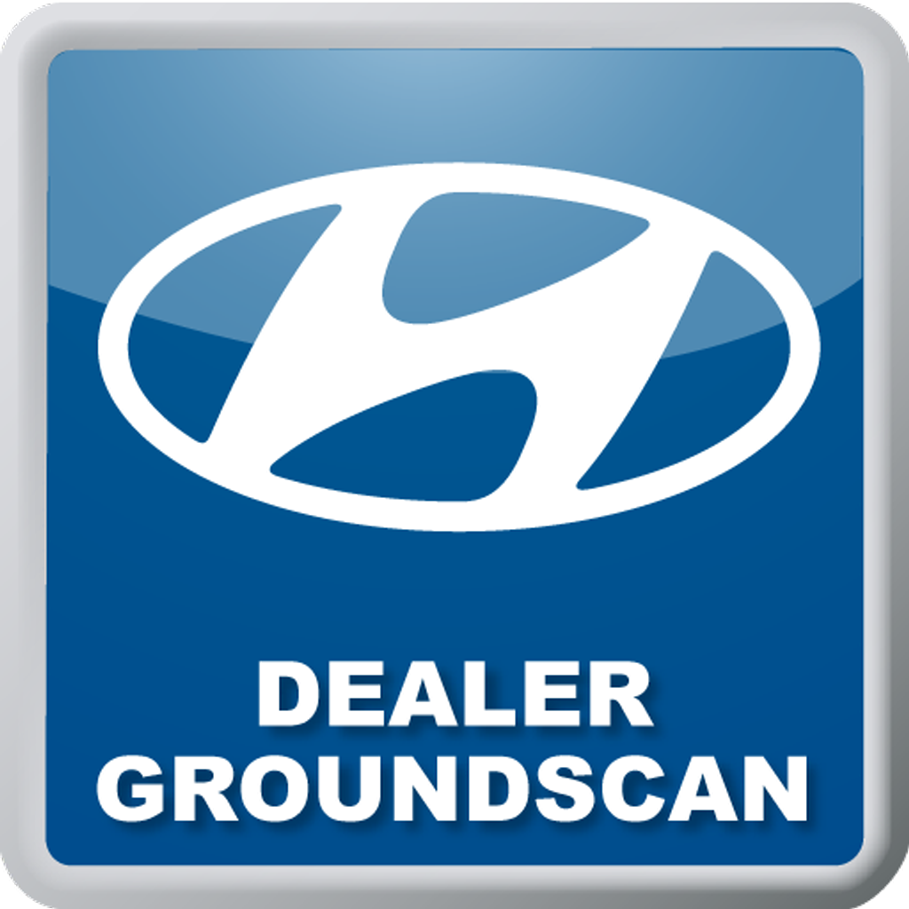 Hyundai Motor Finance Dealer Groundscan Par Openlane Inc